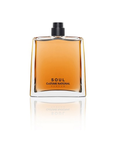 Profumo Costume National Soul Eau De Parfum 100 ML Spray