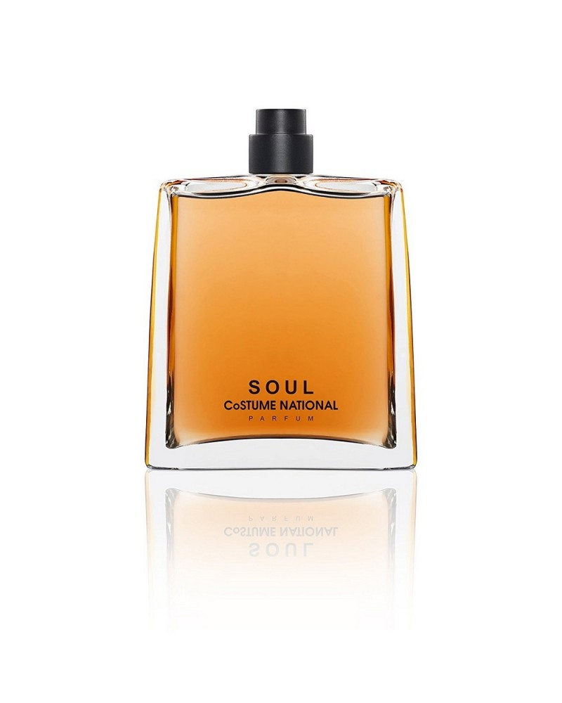 Costume National Soul Eau De Parfum 100 ML Spray