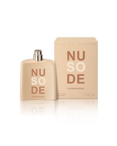 Costume National, de Sorte Nude Eau De Parfum Vaporisateur 50 ML