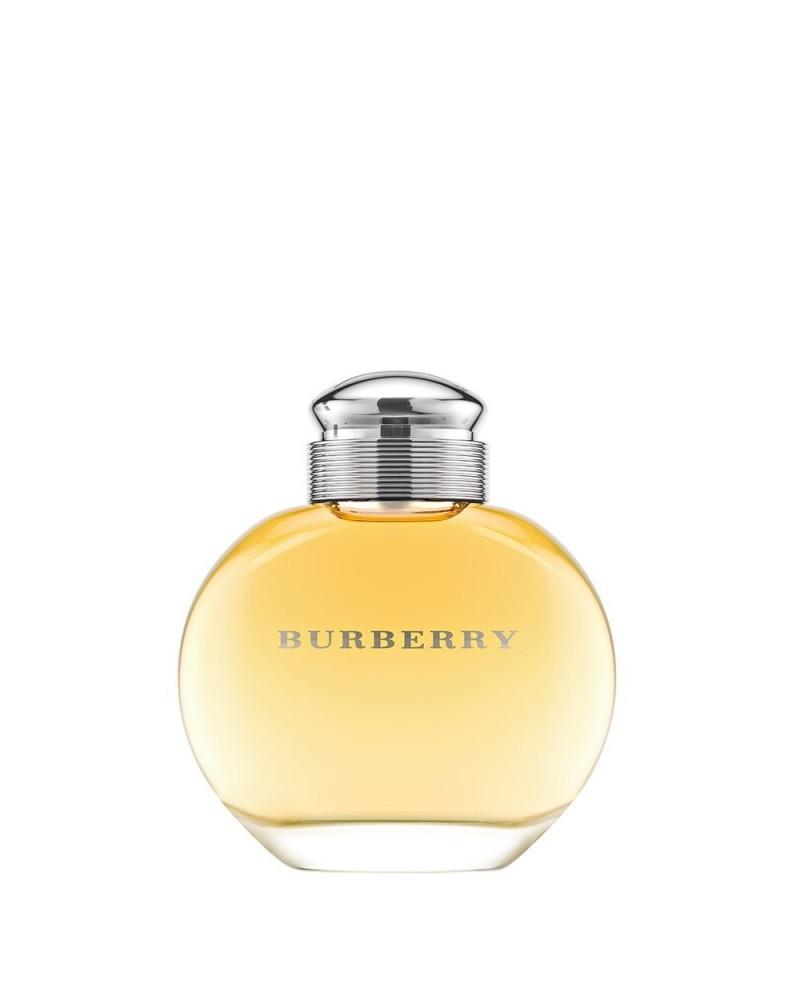 Burberry For Women Eau De Parfum 100 ML Spray