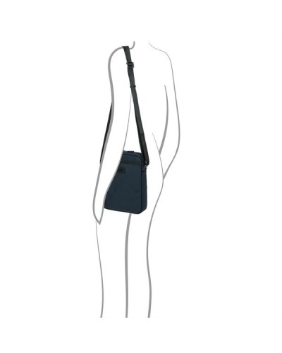 Bric's Tracolla Pisa Large Shoulder bag col.006 size:21x28x6