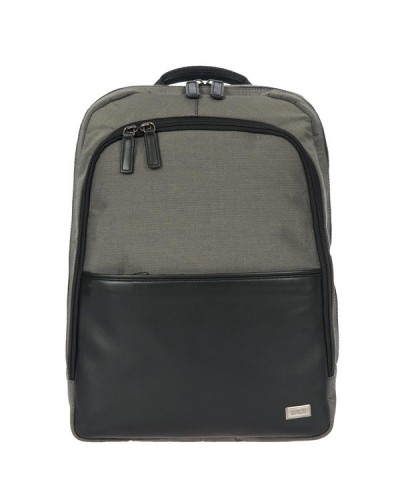 Bric's zaino city packback 104 Black /Grey size: 30x11.5x42