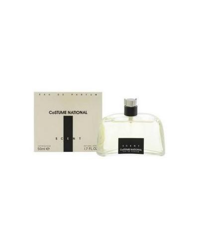 Costume National Scent Gloss Eau De Parfum Vaporisateur 50 ML