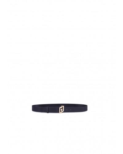 Cintura Liu Jo donna belt 3,5CM