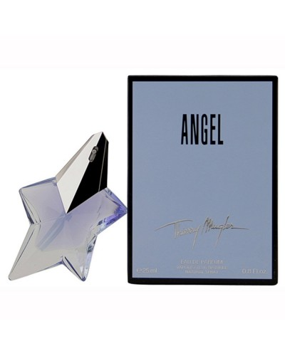 Mugler Angel Eau De Parfum 25 ML Spray