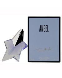 Mugler Angel Eau De Parfum 25 ML Spray
