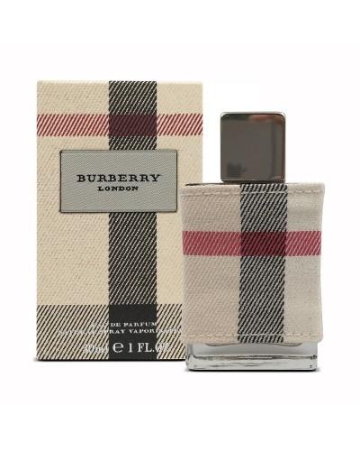 Burberry London Eau De Parfum 30 ML Spray