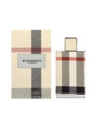 Burberry London Eau De Parfum 50 ML Spray