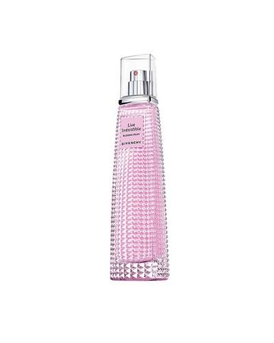 Profumo Givenchy Live Irresistible Blossom Crush Eau De Toilette 50 ML Spray