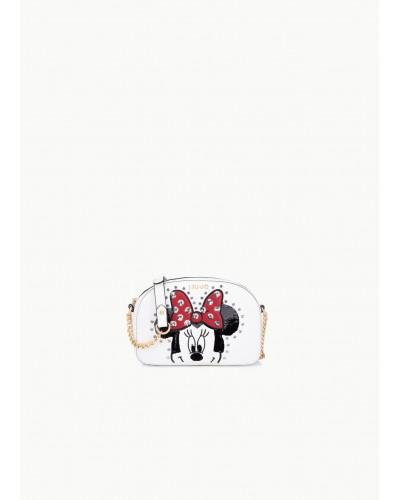Borsa Liu Jo a tracolla donna Disney