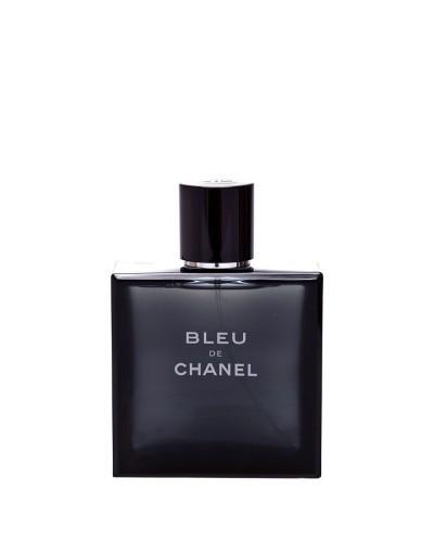 Profumo Chanel Bleu De Chanel Pour Homme Eau De Toilette 100 ML Spray