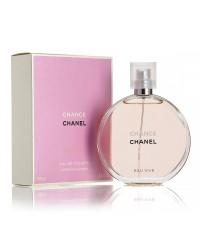 Chanel Chance Eau Vive Eau De Toilette 35 ML Spray