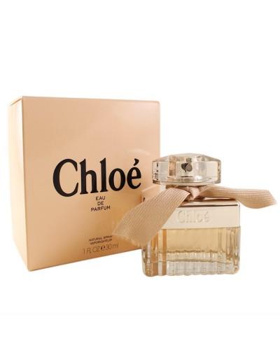 Chloé Eau De Parfum 30 ML Spray