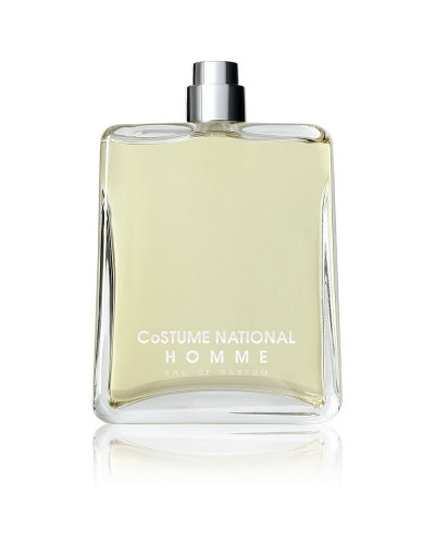 Profumo Costume National Homme Eau De Parfum Uomo 100 ML Spray
