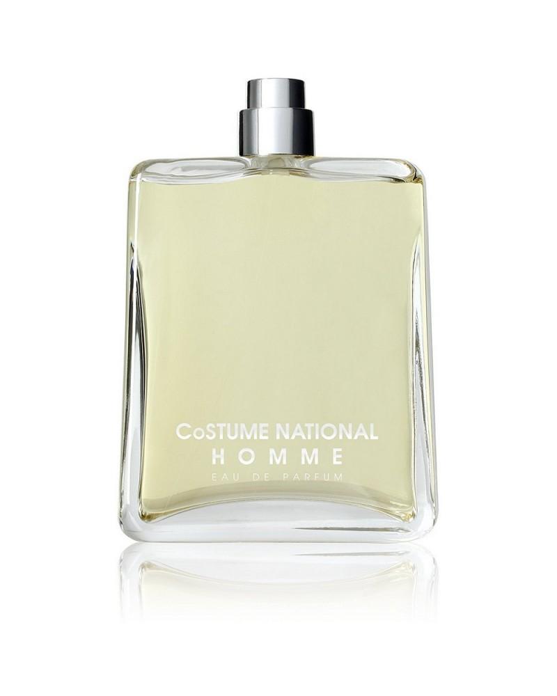 Costume National Homme Eau De Parfum Man 100 ML Spray