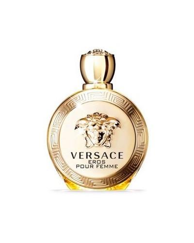 Profumo donna Versace eros eau de parfum 30ml