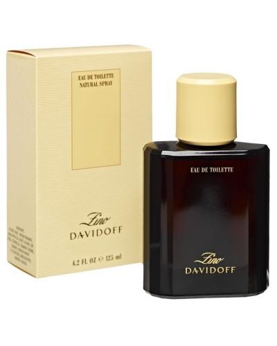 Davidoff Zino Pour Homme Eau De Toilette 125 ML Spray