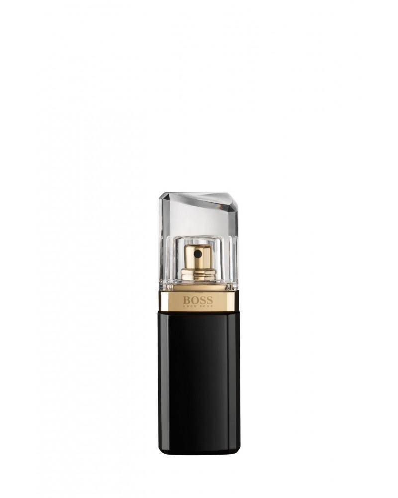 Profumo donna Hugo Boss Nuit 50ML eau de parfum