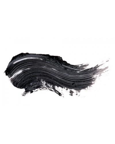 Mascara Pupa vamp nero explosive lashes volume