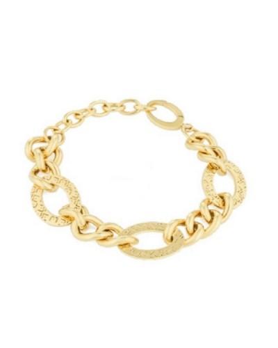 Armband Donna Liu Jo Luxury LJ1153 Gold