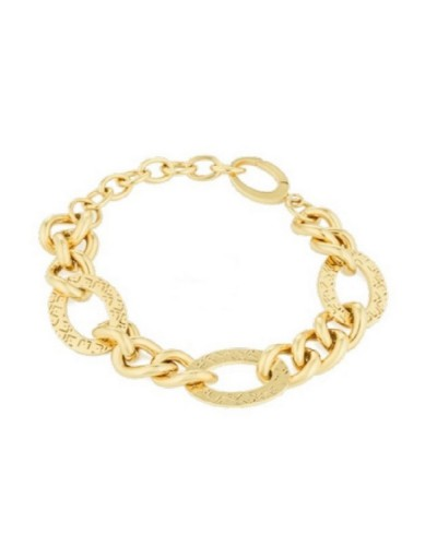 Bracelet Liu Jo Luxury LJ1153 Gold