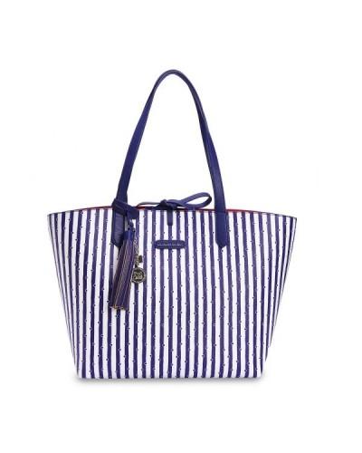 Shopping L'Atelier Du Sac modello Paris collezione seventies