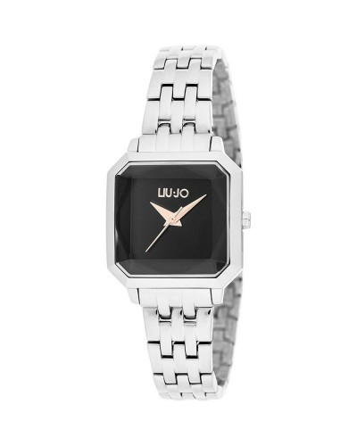 Armband- & Taschenuhren Armbanduhren Damenuhr Sporty Color Tlj1259 Liu Jo Luxury Blau Tlj1259
