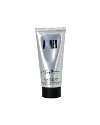 Thierry Mugler Skin Confort Soin Visage Anti Agression Crema Viso 75 ML