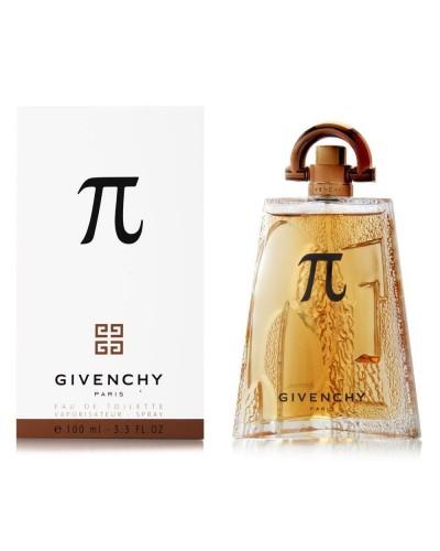 Givenchy Pi Gréco-Eau De Toilette 100 ML Spray