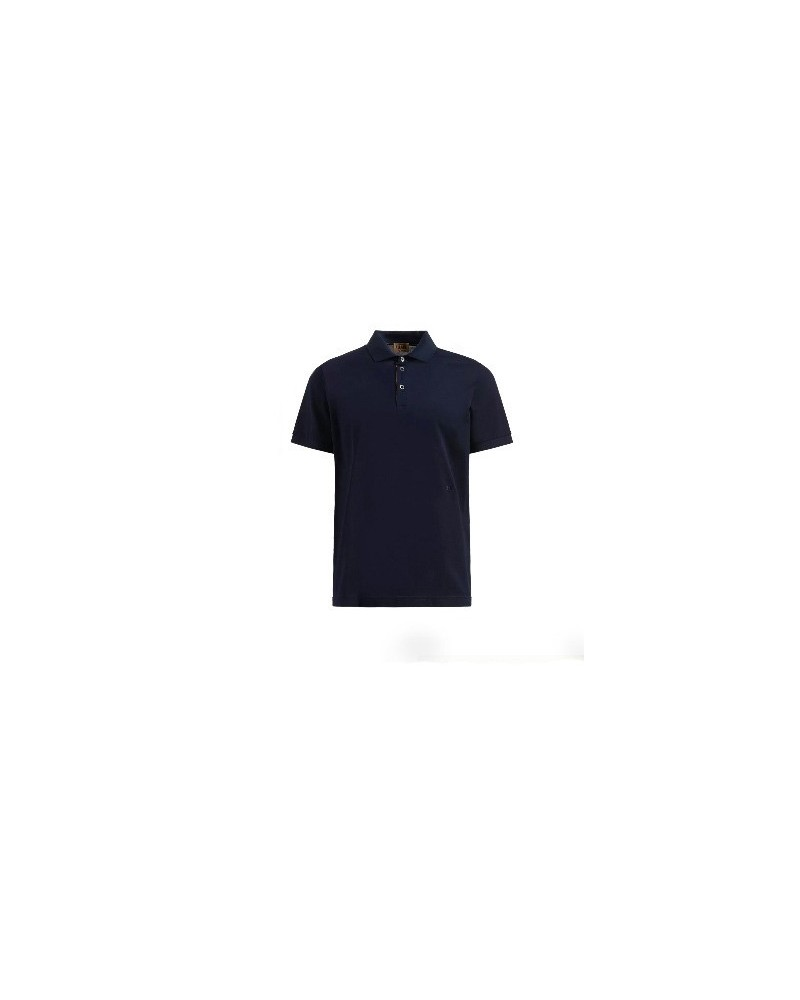 Polo T-Shirt Alviero Martini short sleeve