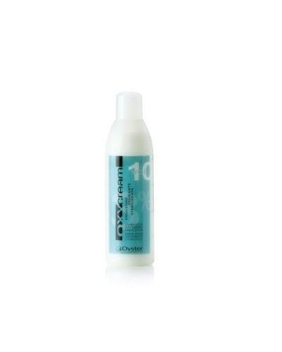 Oxy crema ossigeno 10 volumi 250 ml