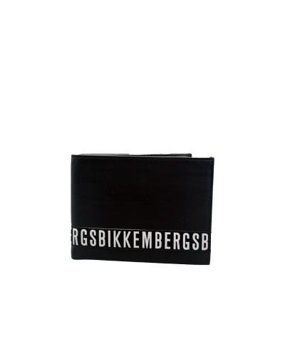 Portafoglio Bikkembergs