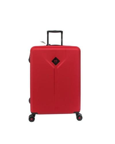 YNOT Trolley Grande da stiva Rosso