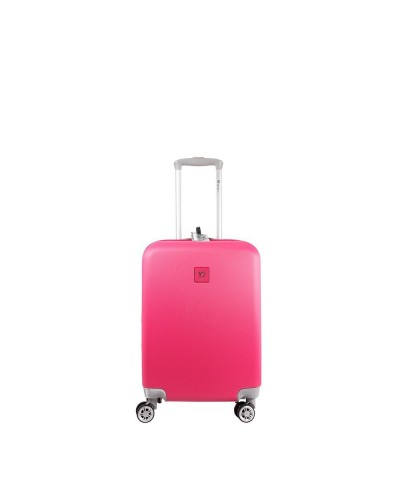Trolley Ynot piccolo linea new solid