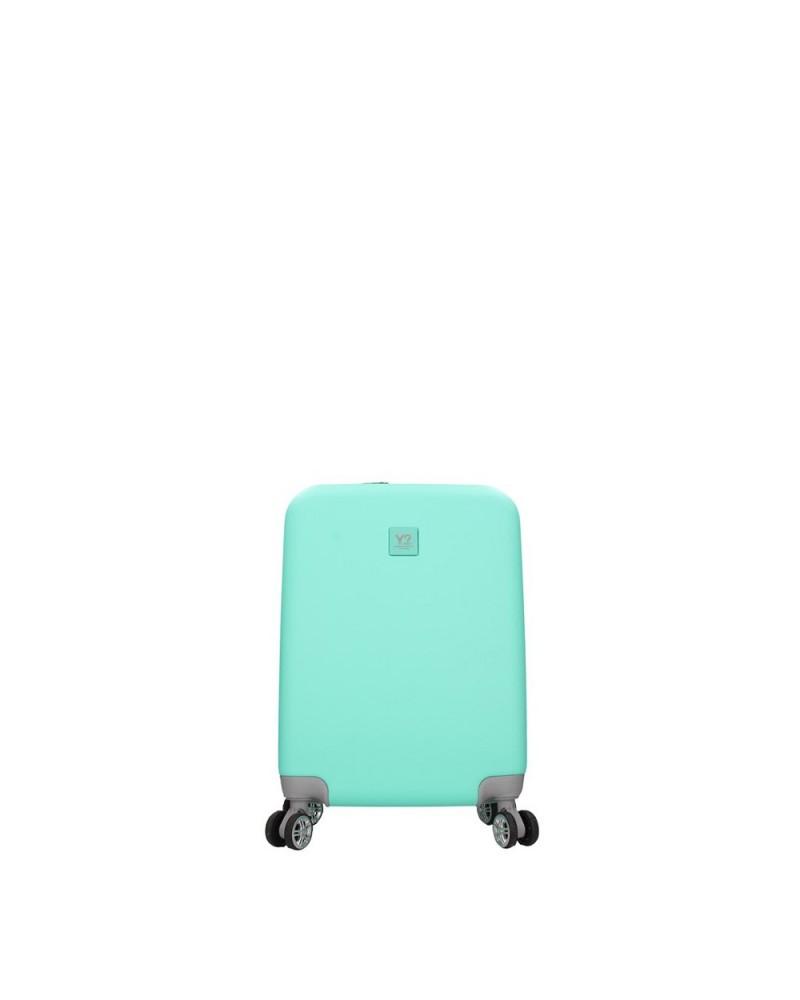 Trolley Ynot piccolo modello new solid