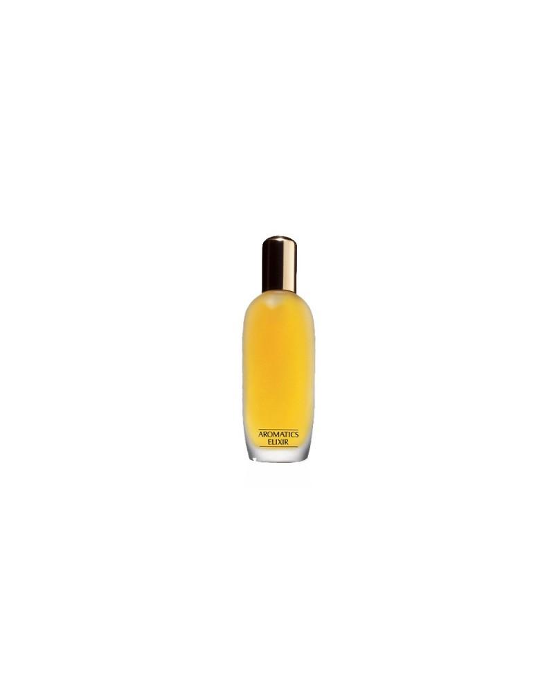 Profumo donna Clinique Aromatics Elixir perfume 25ML