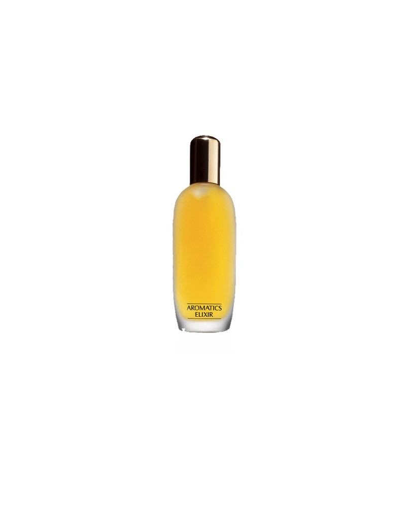 Profumo donna Clinique Aromatics Elixir perfume 45ML
