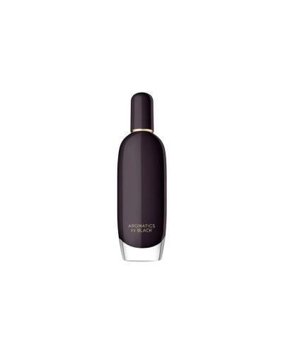 Profumo donna Clinique Aromatics in black eau de parfum 30ML