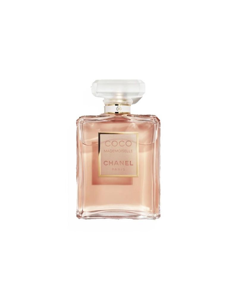 Profumo Chanel coco maidemoiselle eau de parfum 100ml