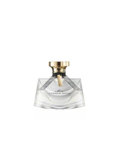 Profumo donna Bvlgari Mon Jasmine Noir eau de parfum 50ML