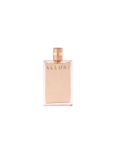 Profumo donna Chanel Allure eau de parfum 50ML