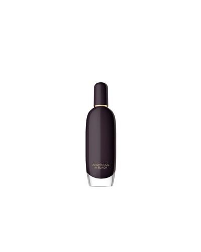 Profumo donna Clinique Aromatics in black eau de parfume 50ML