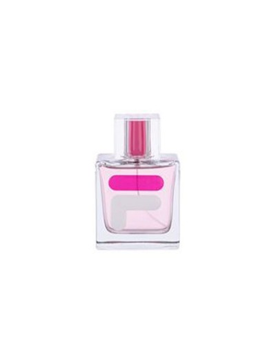 Profumo donna Fila eau de parfum 100ML