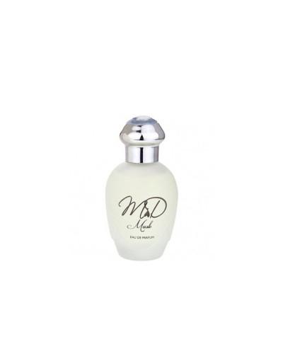 Profumo donna MD Musk eau de parfum 100ML