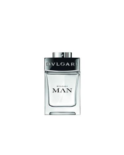Profumo uomo Bvlgari Man eau de toilette 100ML