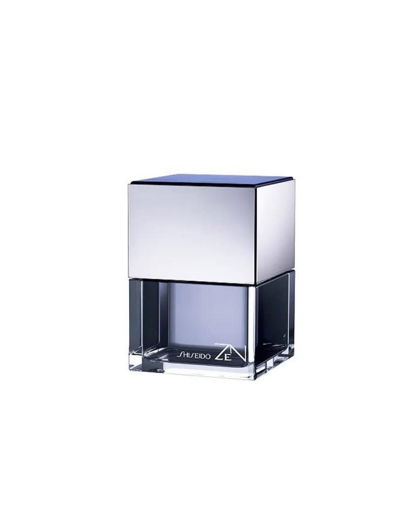 Profumo uomo Shiseido Zen eau de toilette 100ML