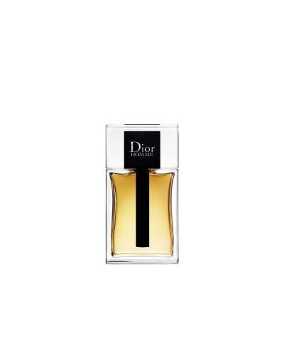 Profumo Dior Homme  Eau de Toilette 50ML