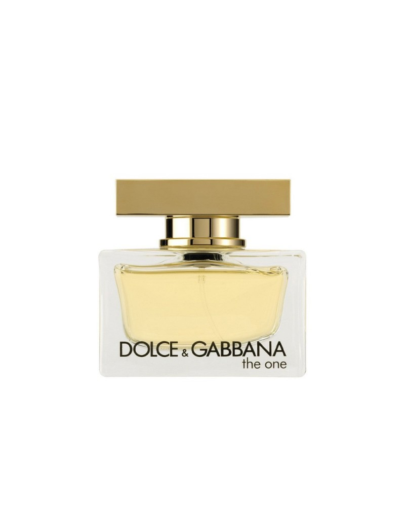 Profumo Dolce E Gabbana The One Donna  Eau De Parfum 100ML