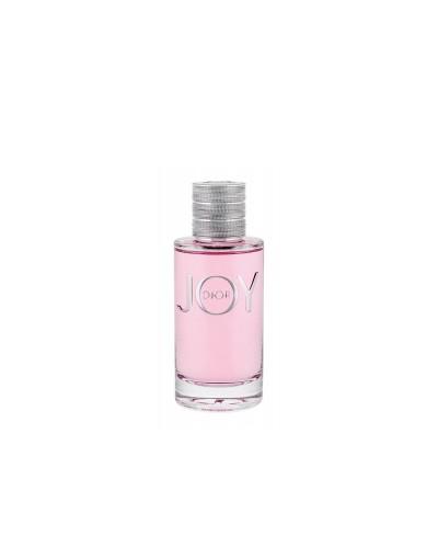 Profumo Joy Dior Eau de parfum intense 90ML