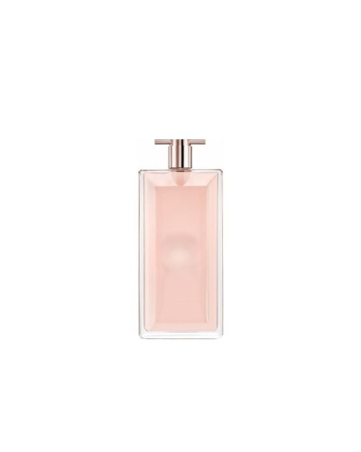 Profumo Lancome Donna Idole Le Parfum 50ML